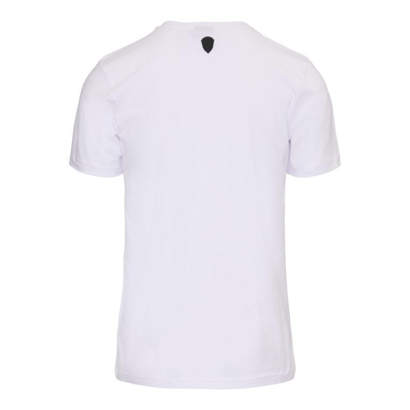Patrón Emilio T-shirt